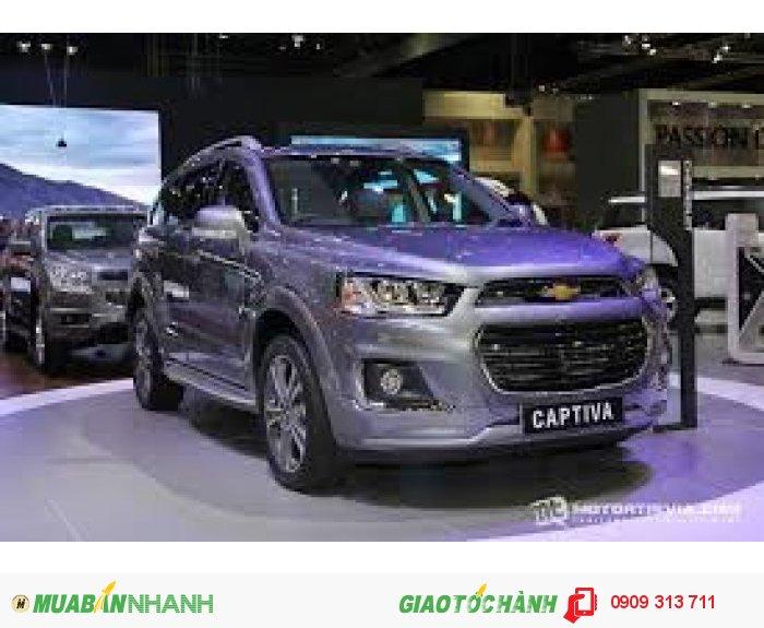 Chevrolet Aveo sản xuất năm 2016 Số tự động Động cơ Xăng