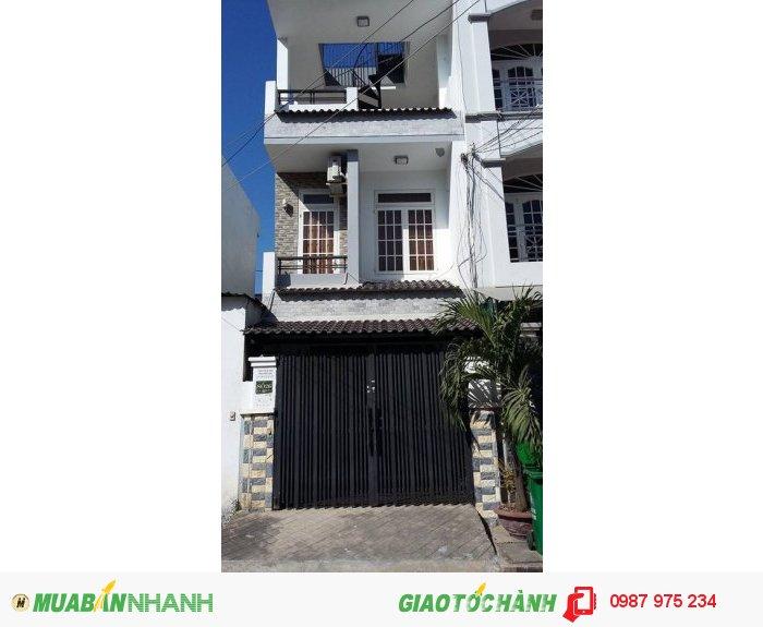 NC hẻm 339 Lê Văn Lương