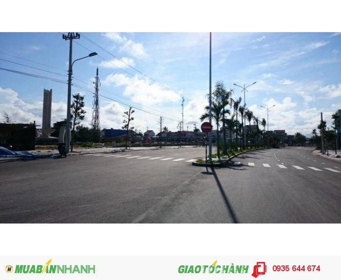 FPT City Đà Nẵng – Thành phố xanh
