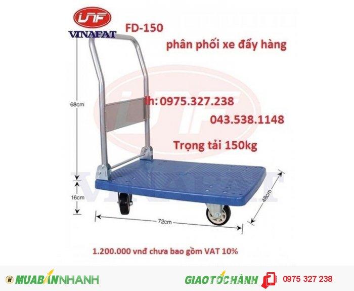 Xe đẩy sàn nhựa 4 bánh, xe đẩy sàn nhựa Trung Quốc, xe đẩy dùng trong văn phòng giá rẻ0