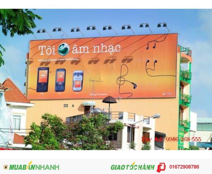 Quý khách hàng có nhu cầu xây dựng hệ thống biển bảng quảng cáo tấm lớn vui lòng liên hệ để hợp tác. Xin chân thành cảm ơn. - See more at: http://quangcao-ngoaitroi.com/thi-cong-san-xuat-bien-quang-cao-tam-lon_i942_c151.aspx#sthash.Nhf3sYRy.dpuf
