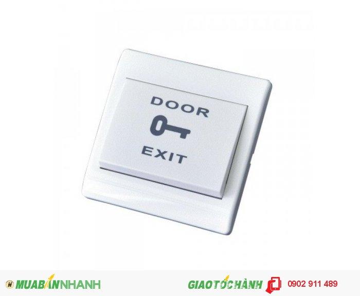 Khóa từ Yli, khóa chốt điện yb100, khóa lực ym280, linh kiện kiểm soát cửa3