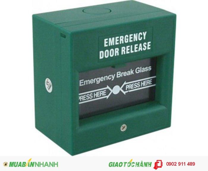 Khóa từ Yli, khóa chốt điện yb100, khóa lực ym280, linh kiện kiểm soát cửa4