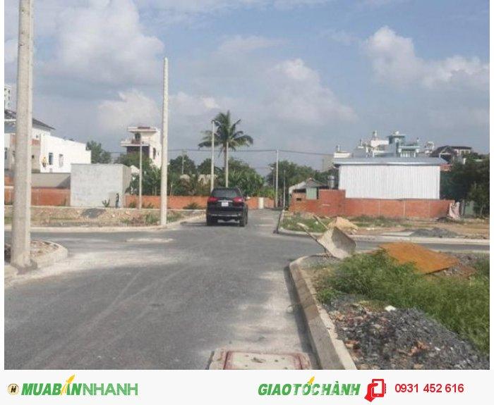 Bán đất QL13 phường HBP  giá 16,5tr/m2, SỔ HỒNG RIÊNG cách cầu Bình Triệu 3km.