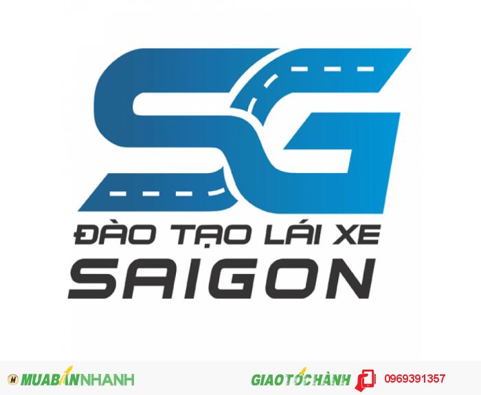 Đào tạo lái xe SG