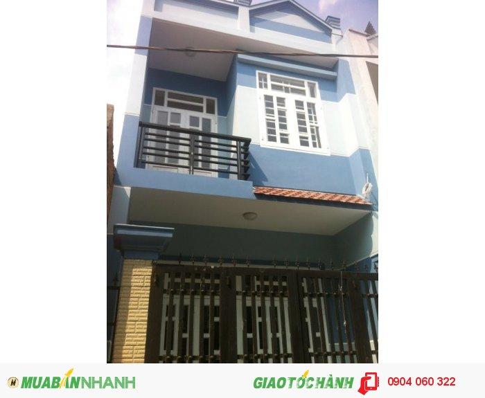 Nhà giá rẻ từ 500 triệu đến 900 triệu, ngay chợ, UBND Vĩnh Lộc A