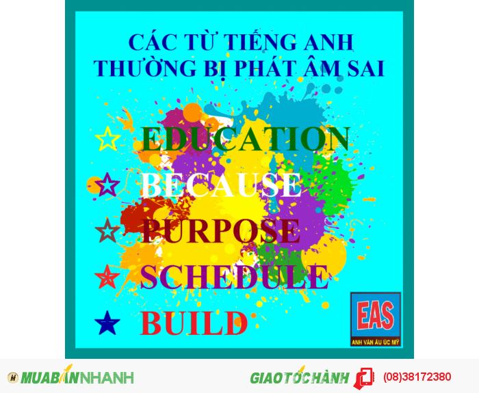 Từ vựng tiếng Anh về các loại hình thư giãn - giải trí hiện nay của giới trẻ Việt
