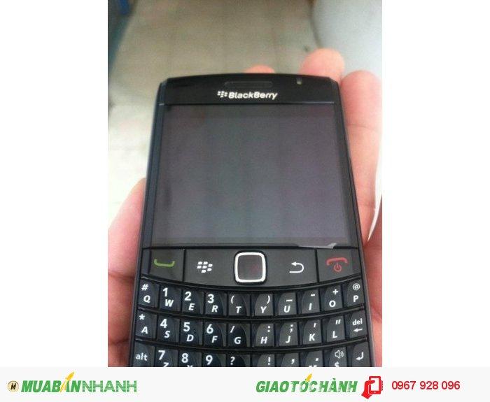 Blackberry 9780 mới 99% giá rẻ và nhiều phụ kiện cho điện thoại blackberry và các điện thoại khác0