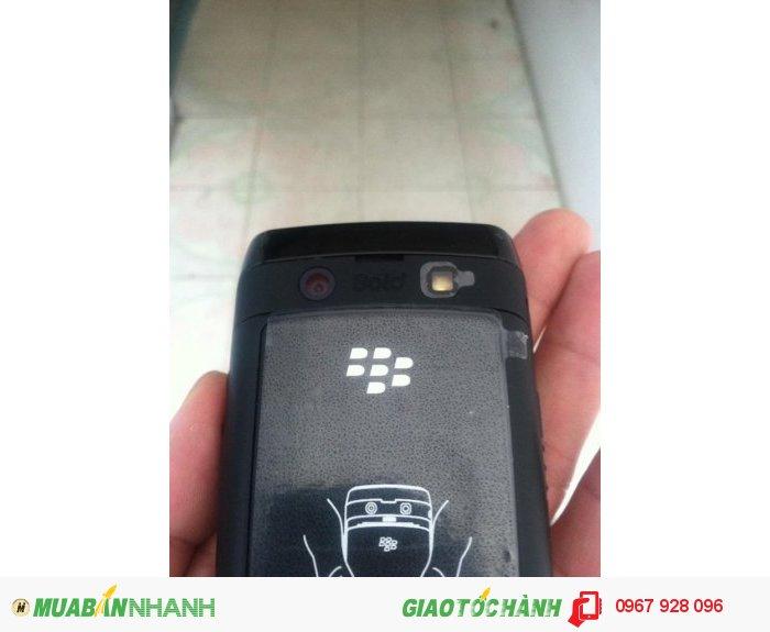 Blackberry 9780 mới 99% giá rẻ và nhiều phụ kiện cho điện thoại blackberry và các điện thoại khác1