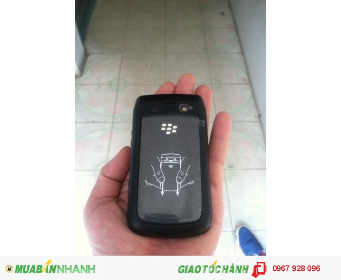 Blackberry 9780 mới 99% giá rẻ và nhiều phụ kiện cho điện thoại blackberry và các điện thoại khác2