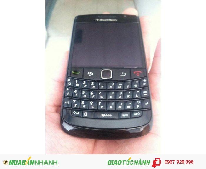 Blackberry 9780 mới 99% giá rẻ và nhiều phụ kiện cho điện thoại blackberry và các điện thoại khác3