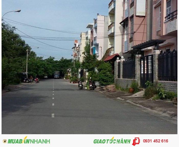 Đất nền Bao Đẹp giá RẺ 16,5TR/M2 đường 6m Xây tự do P Hiệp Bình Phước.