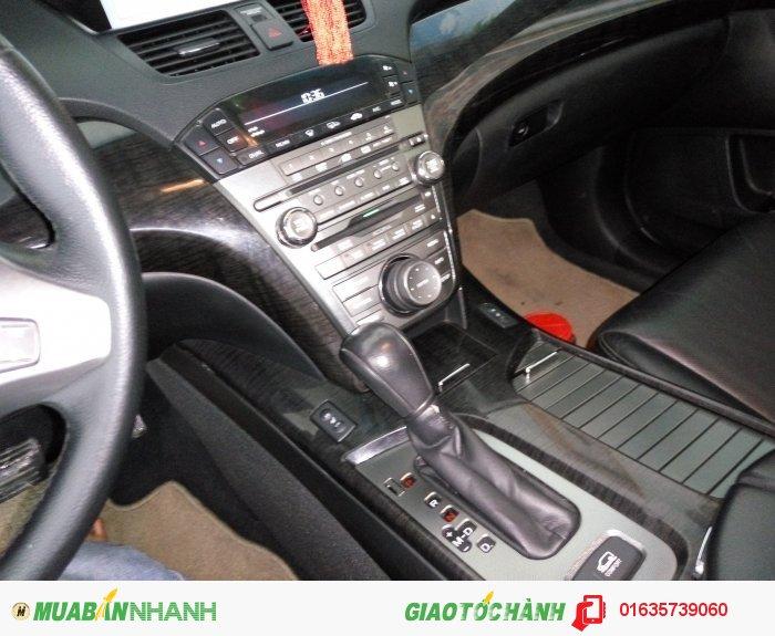 Lexus Khác sản xuất năm 2007 Số tay (số sàn) Động cơ Xăng