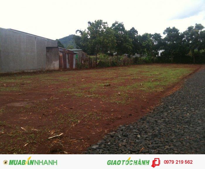 Đất thổ cư phường thành nhất 160tr (90m2 ) sổ đỏ chính chủ