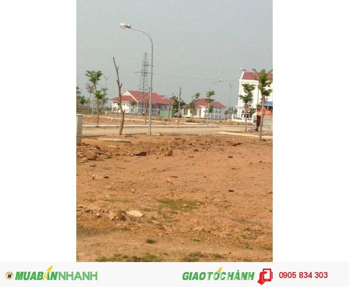 Cần bán lô đất đầu cầu khuê đông,mặt tiền công viên giá rẻ tại đà nẵng