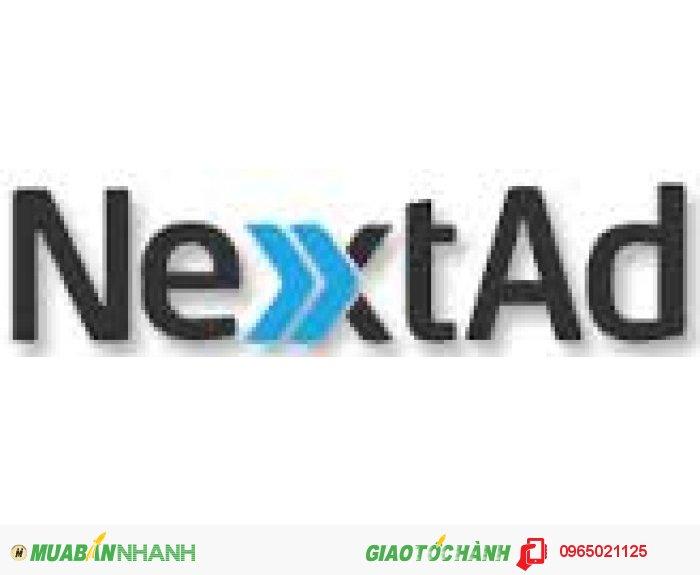 Quảng cáo google AD đảm bảo uy tín, chất lượng