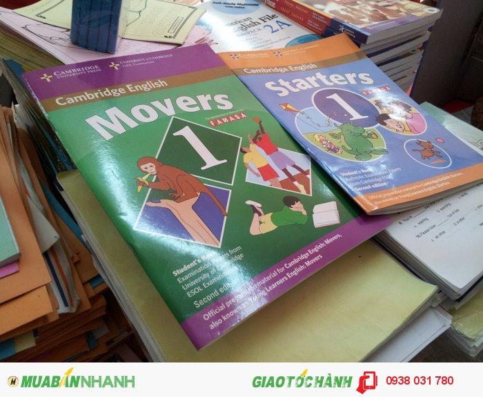 Các giáo trình học tập tại trung ngoại ngữ Âu Úc Mỹ cho trẻ luôn đảm  bảo chất lượng, đạt chuẩn quốc tế, giúp bé nhanh chóng làm quen với môi trường tiếng Anh chuyên nghiệp, tạo hứng thú trong học tập cho trẻ.