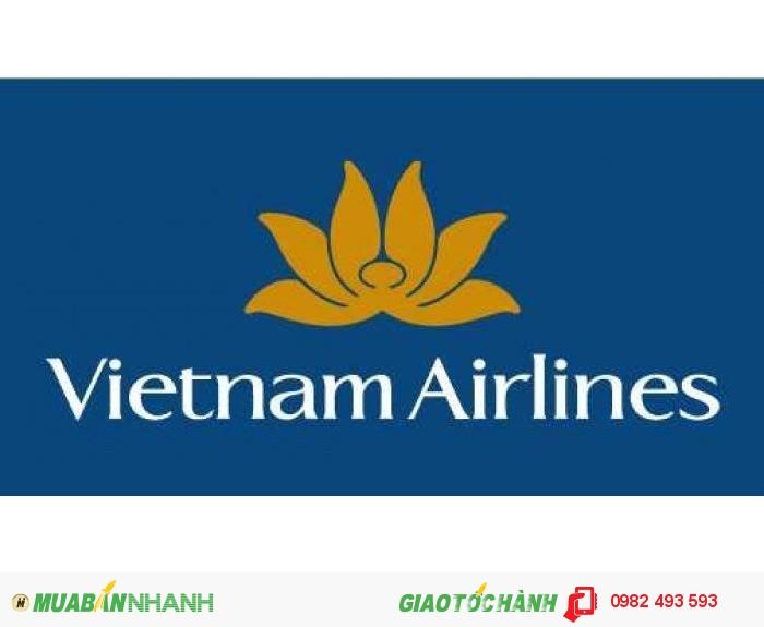 Hãng Hàng Không Quốc Gia Vietnam Airlines Cần Thuê Gấp Nhà Mặt Tiền