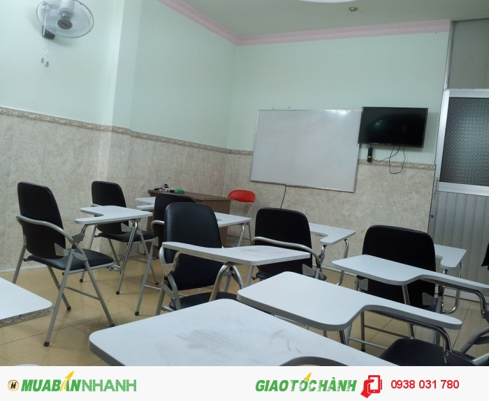 Đội ngũ giáo viên với chuyên môn tiếng Anh cao, yêu quý trẻ nhỏ, đảm bảo tạo nên những giờ học thú vị và bổ ích nhất cho các em.