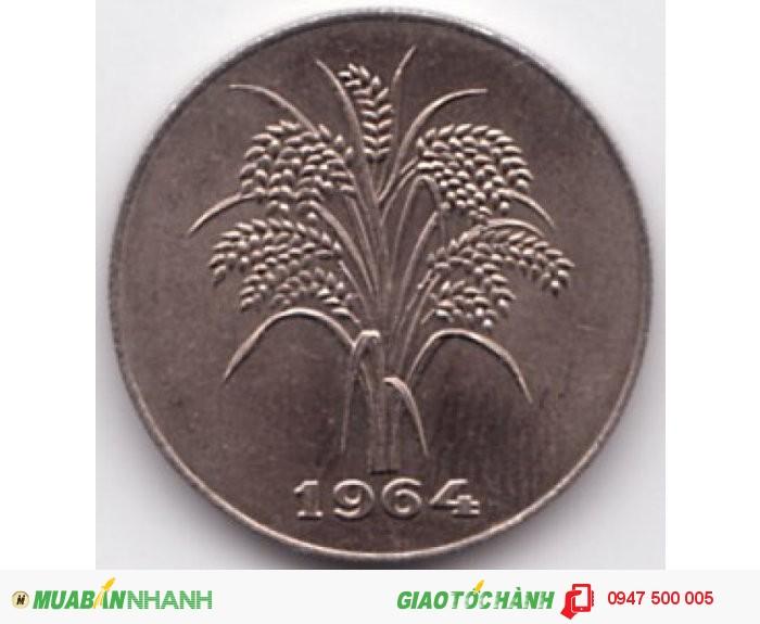 1 Đồng 19641