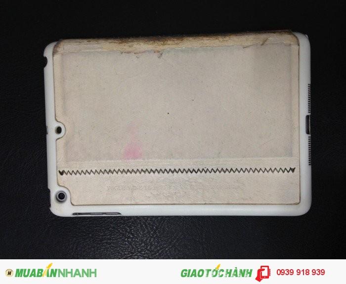 Ipad mini 2 có 3G