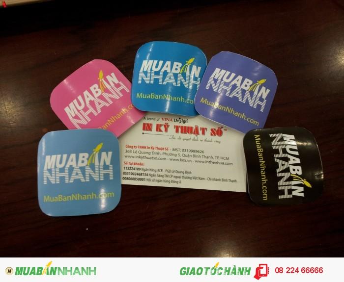 In sticker lẻ - DichVu MuaBanNhanh