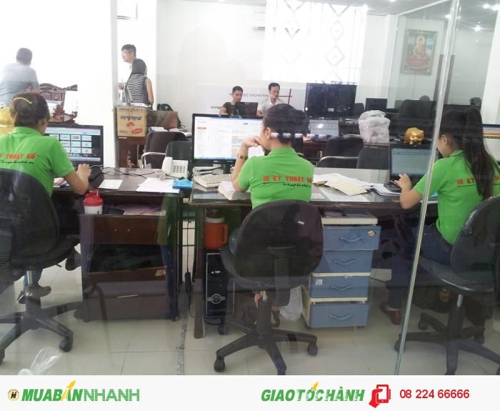 Liên hệ nhanh về innhanh@inkythuatso.com hoặc hệ thống số điện thoại (08) 2237 666...
