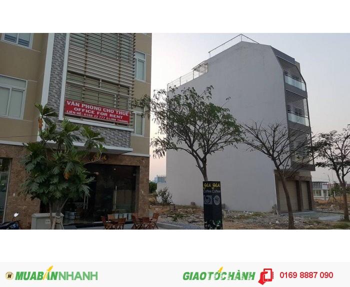 Đất nền bệnh viện quốc tế Becamex-Lái Thiêu-Thuận An-Bình Dương