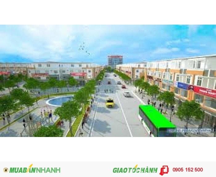 Mở bán block mới trong lòng làng đại học Đà Nẵng