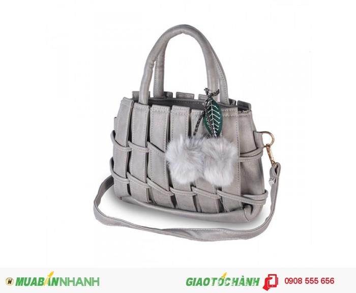 Xưởng balo, túi xách chuyên cung cấp sỉ các loại balo túi xách hàng cao cấp, chất lượng tốt
