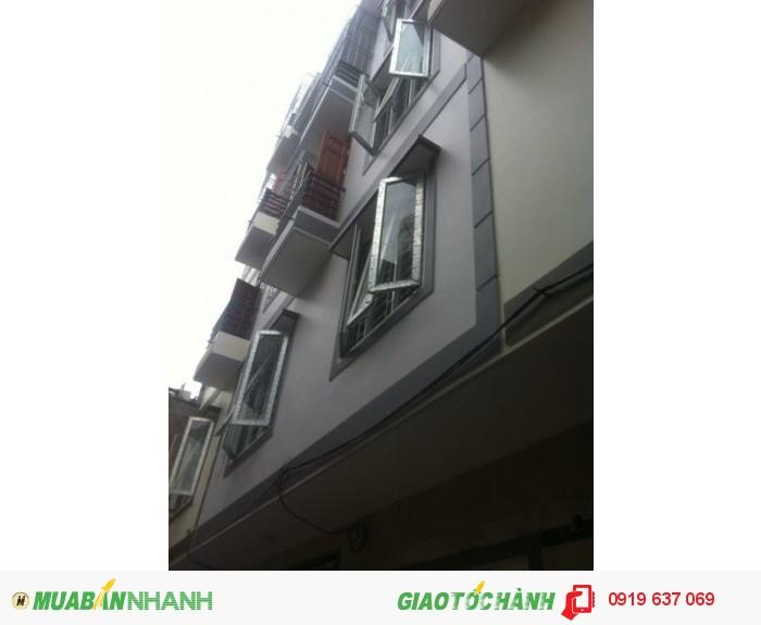 Cần tiền bán gấp nhà phố Trương Định,Hai Bà Trưng,Hà Nội 144m2x2 tầng,mt 6.8m giá 18,7 tỷ