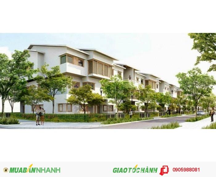 HOT Lock 24 KĐT Nha Trang hỗ trợ vay 70%.Giá 602 Tr/nền