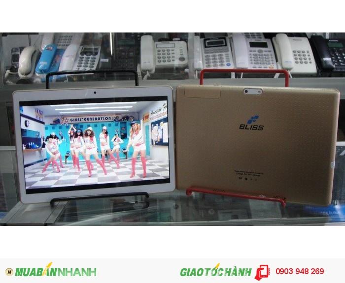 Máy tính bảng bliss b004c-9.6