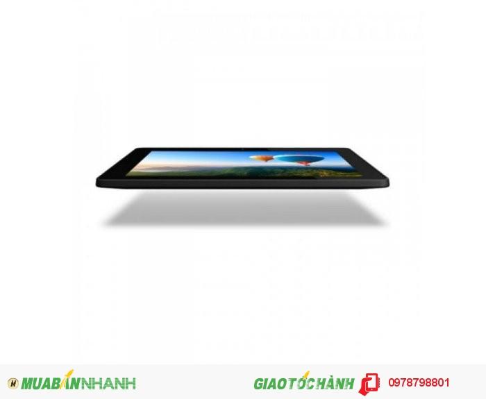 Máy tính bảng Fire HDX 8.9, 8.9 HDX Display, Wi-Fi, 64 GB - Includes Special Offers