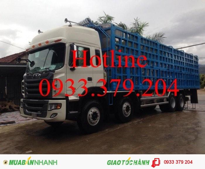 Vận chuyển hàng đi Đà Nẵng, Quảng Nam, Quảng Ngãi, Huế, Nha Trang, Bình Định, Tuy Hòa
