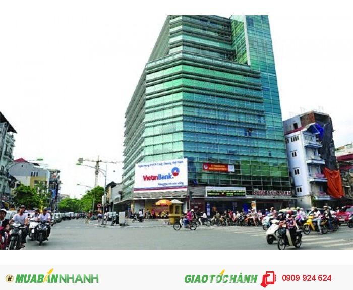 Căn hộ gần sân bay Tân Sơn Nhất, công viên Hoàng Văn Thụ giá 1,1 tỷ