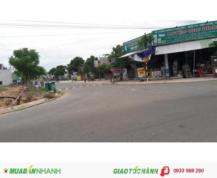 Đất xây phòng trọ giá 400tr/150m2 ngay KCN Vsip 2 Dự án civilized city.