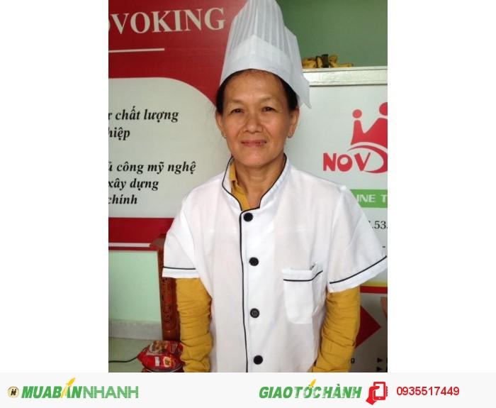 Cung cấp nguời nấu ăn và đi chợ thuê tại Đà Nẵng, 50k/1h