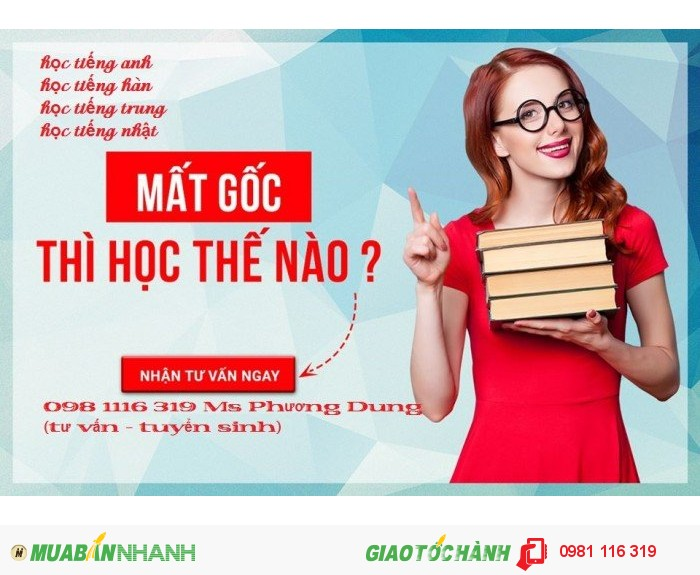 Học tiếng trung nhanh, hiệu quả tại Hà Nội  Ms.Dung