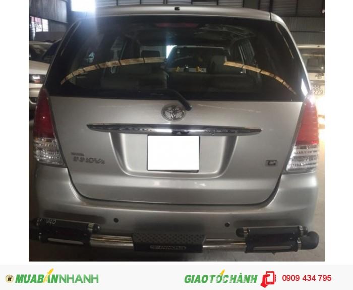 Toyota Land Cruiser 450 sản xuất năm 2011 Số tay (số sàn) Động cơ Xăng