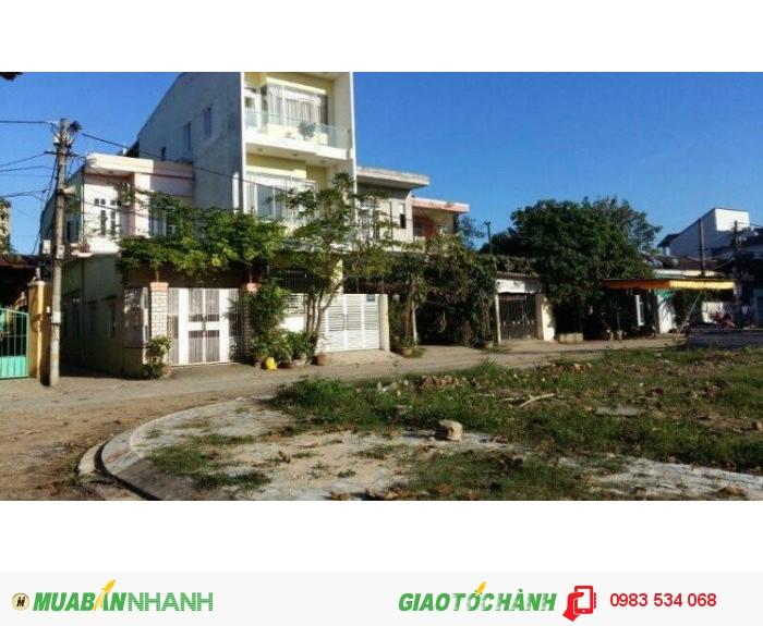 Không có nhu cầu sử dụng bán rẻ đất 90m2. 7.6tr/m2 đường Trường Chinh