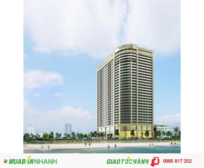 8 Lý Do Nên Chọn Luxury Apartment Đà Nẵng