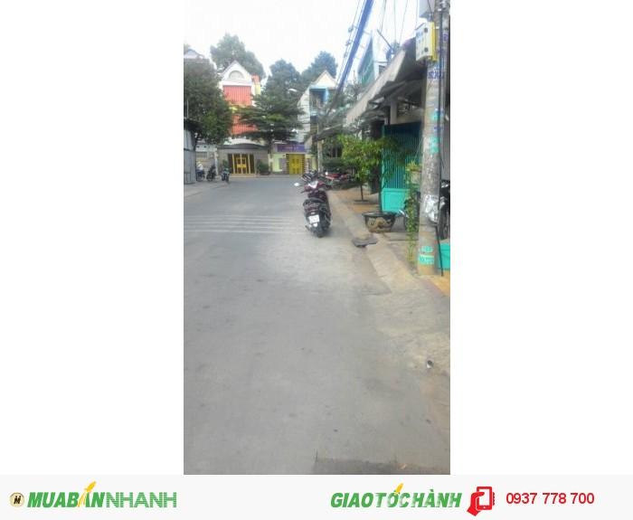 Nhà đường Tân lập 1 ,P. Hiệp Phú,q9