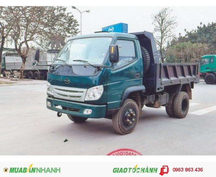 Tata Ace Số tay (số sàn) Xe tải động cơ Dầu diesel