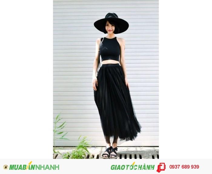 Nhận may gia công quần áo số lượng ít tại Hồ Chí Minh