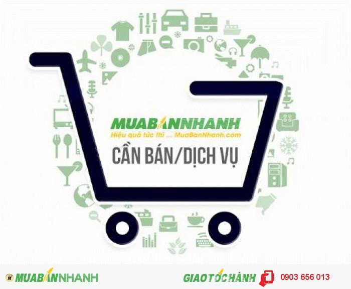 Chính chủ cần bán nhà hẻm xe hơi đường Nguyễn Trãi quận 1,Hẻm rộng 8m