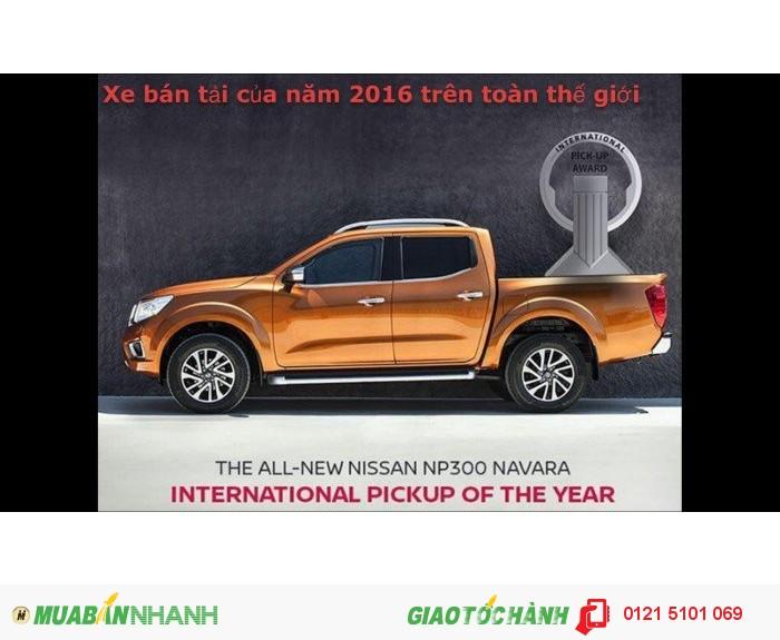 Bán Nissan Navara (EL) 2WD AT sản xuất 2016, nhập khẩu chính hãng***