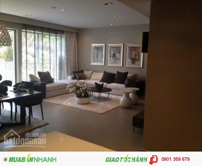 Chính chủ cho thuê Sunrise City 2PN-99m2, nhà đẹp, Châu Âu sang trọng, giá thuê 19 triệu/ tháng