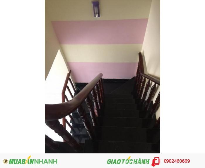 Nhà Ở Cao Cấp Giá Rẻ Giáp Tân Phú, Bình Tân