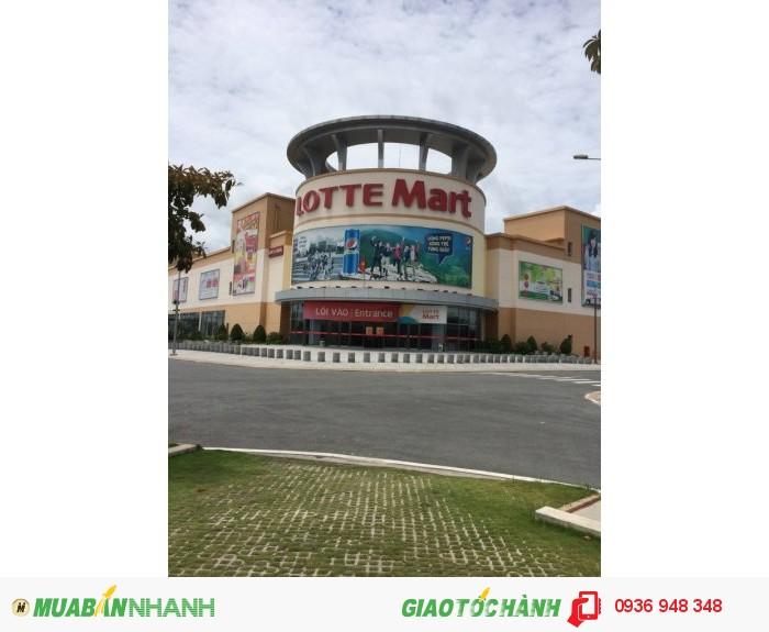 Khu dân cư sầm uất, ngay đô thị Lái Thiêu Thuận An, chính chủ sổ hồng